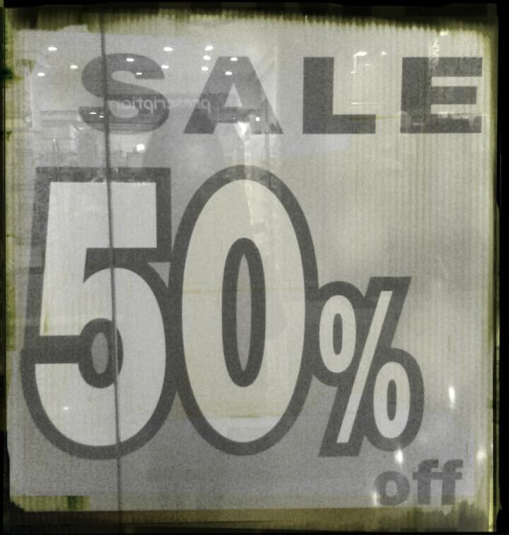 Sydney Sales