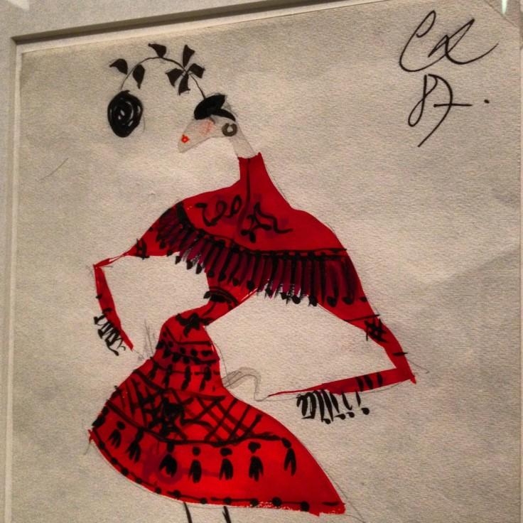 Christian-Lacroix-robe-manteau-Faena-automne-hiver-1987-1988-Musée-Galliera-Paris-Mode-Fashion