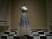 Haute Couture Expo_dress