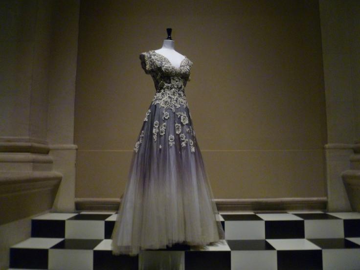 Haute Couture Expo_dress