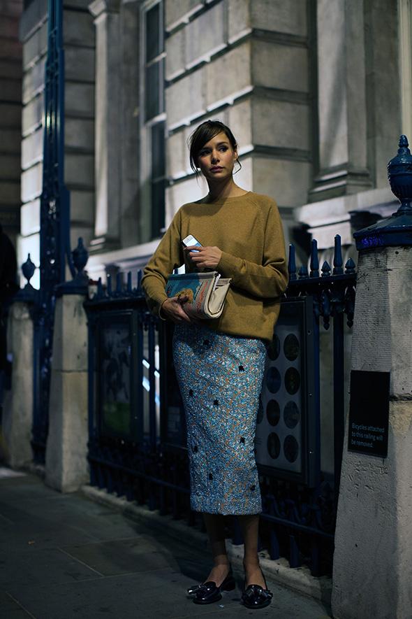 photo: www.thesartorialist.com
