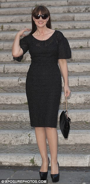 photo: www.dailymail.co.uk