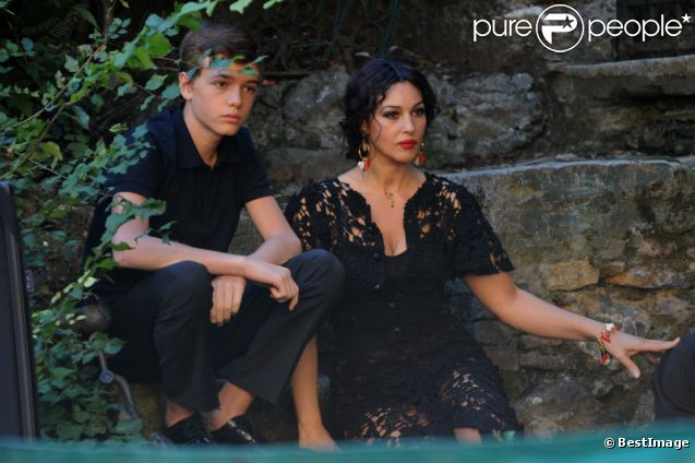 photo: www.purepeople.com