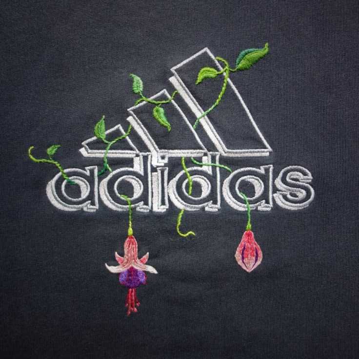 James-Merry-Adidas_hipsthetic