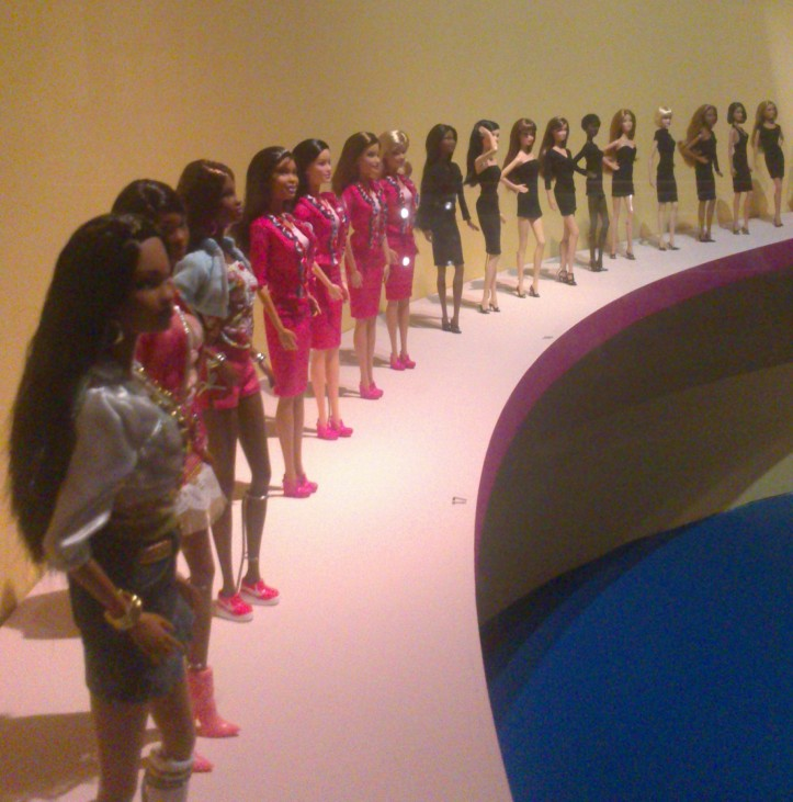 barbie-expo-paris