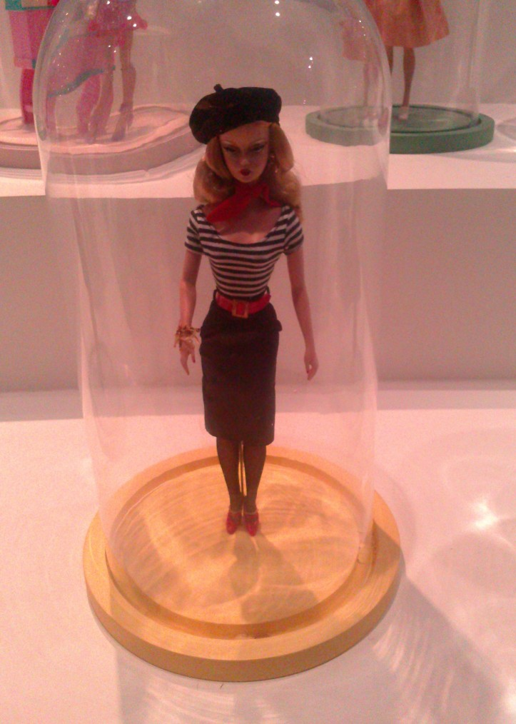 barbie-expo-paris_3