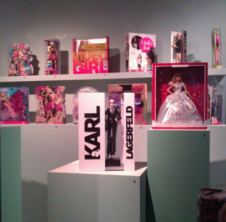 barbie-expo-paris_5