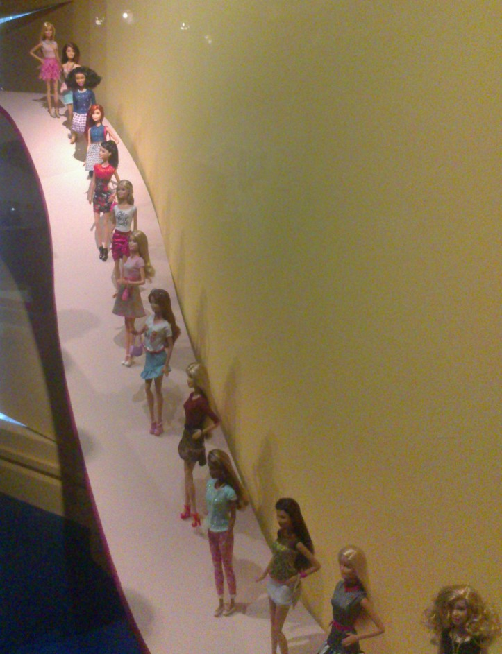 barbie-expo-paris_6